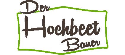 Der Hochbeet Bauer in Villach